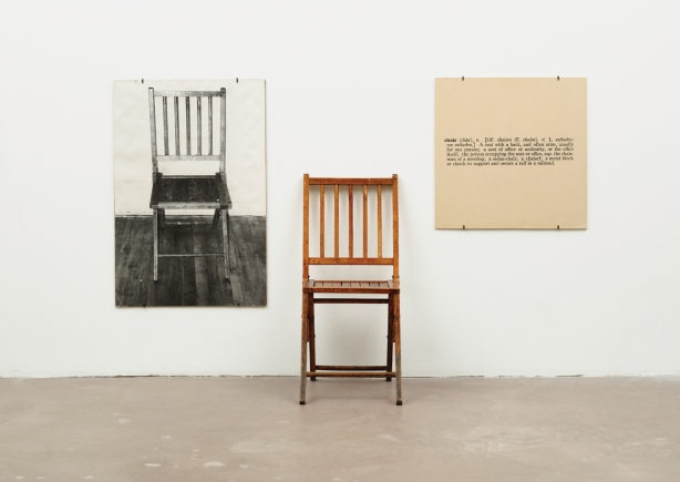 j-kosuth-one-and-three-chairs