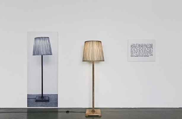 j-kosuth-one-and-three-lamps