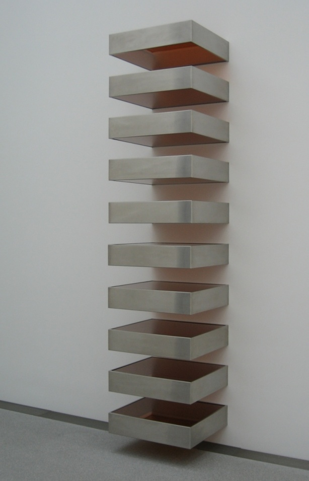 ohne-tite-stack-donald-judd-c-1968-69