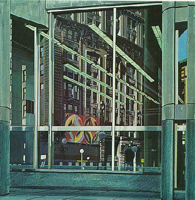 r-estes-facade
