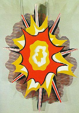 r-lichtenstein-explosion-mural