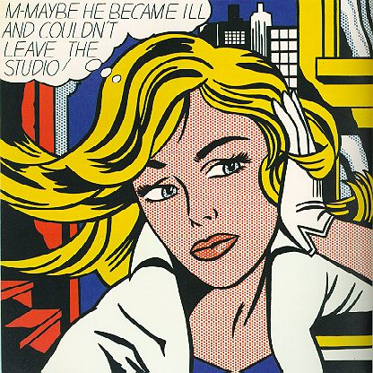 r-lichtenstein-m-maybe