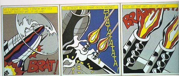 r-lichtenstein-mientras-abria-fuego