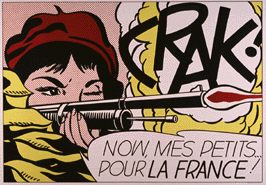 r-lichtenstein-pour-la-france