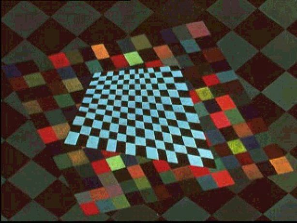 vasarely-dimension