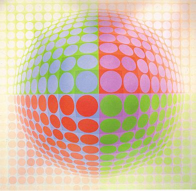 vasarely-vega-pal