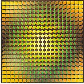 yvarald-cristalizacion-amarilla-verde